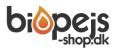 Biopejs-shop